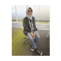 Anita Dian Pratiwi - sribulancer