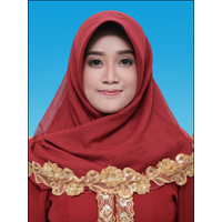 Siti Maghfiroh - sribulancer