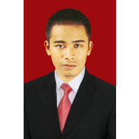 Muhammad Imron Zamzami - sribulancer