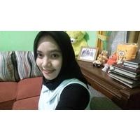Defi Wirdah Amara - sribulancer