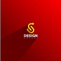 Designsolusi - sribulancer