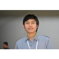 Dimas Lekat Putra Dwi Wantara - sribulancer