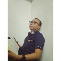 Thopan Wijoyo - sribulancer