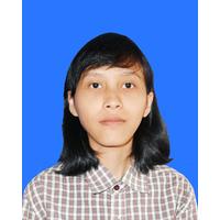 Wilda Nurita Puspa - sribulancer