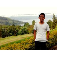 Dimas Maulana - sribulancer