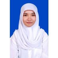 Lely Dwi Astuti - sribulancer