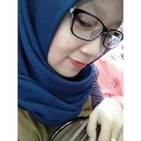 Siti Rohmah Noviah - sribulancer