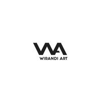 Wirandi Zendrato - sribulancer