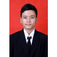 Elias Adiel Madangi Wiguna - sribulancer