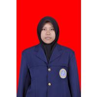 Siti Aflah Azizah - sribulancer