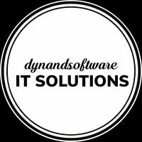 Dynandsoftware - sribulancer
