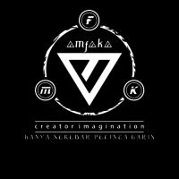 Andhika Miftah - sribulancer
