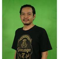 Dimas Riski Putranto - sribulancer