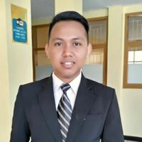 Wiguna Abadi Ilyas - sribulancer