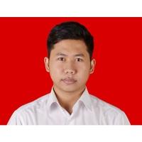 Hardi Wijayanto - sribulancer
