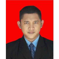 Hendra Gunawan - sribulancer