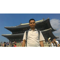 Andri Sukmono - sribulancer
