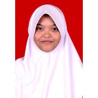 Raya Dewinta - sribulancer