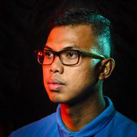 Muhammad Radhi - sribulancer