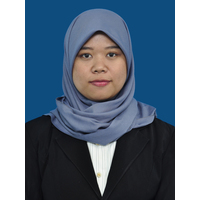 Putri Resty Wijayanti - sribulancer