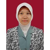 Lia Nur Khiqmatul Maula - sribulancer