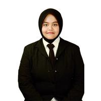 Yenni Indri Darmayanti - sribulancer