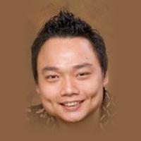 Jimmy Lin - sribulancer