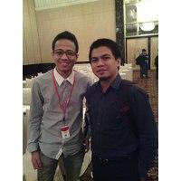 Arie Mulyawan - sribulancer