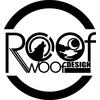 roofwoof - Sribulancer