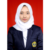 Melfa Siti Asyary - sribulancer