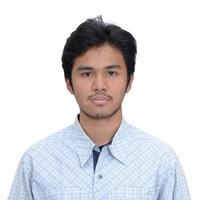 Hafidz Nurrahman - sribulancer