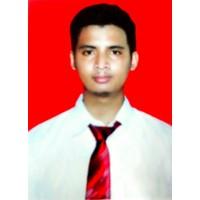 Aditya Naufal Ghifari - sribulancer