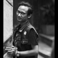 Dimitri Mahardian - sribulancer