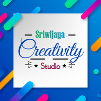 Sriwijaya Creativity Studio - sribulancer