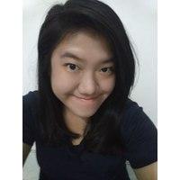 Lettisia Angela Wijaya - sribulancer