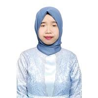 Khikmah Nur Dwi Nofanti - sribulancer