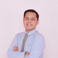 Rizal - sribulancer