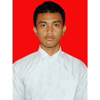 Muhammad Fadhli - sribulancer