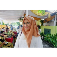 Juwita Anggit Murtiningtyas - sribulancer