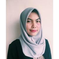 Nurhasanah Rofiza - sribulancer