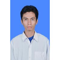 Bangkit Hary Santoso - sribulancer
