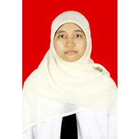 Fitri Annisha - sribulancer
