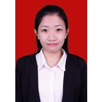 Mee Ling - sribulancer