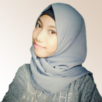 Nabiilah Syafira Azis - sribulancer