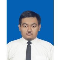 Vimala Alief Utama - sribulancer