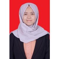 Syarifah Ulfah Nuramalina - sribulancer