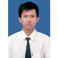Arik Triprastyo - sribulancer