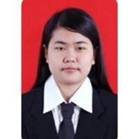 Aprilia Eka Sutanto - sribulancer