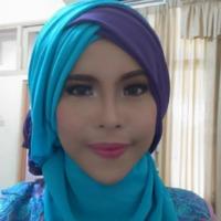Dwi Nur Indah - sribulancer