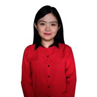 Vivian Leonardo - sribulancer
